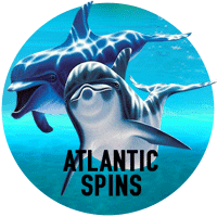Atlantic Spins Casino Bonus