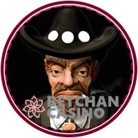 Bet Chan Casino Bonus
