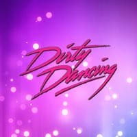 dirty dancing slot bonus
