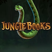 jungle books slot bonus