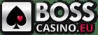 casino boss nätcasino logo