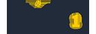 casino 1 logo
