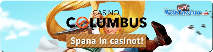 casinocolumbus