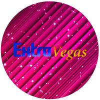 extra vegas casino bonus