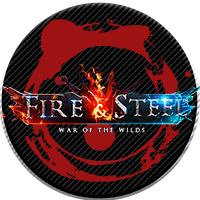 fire & steel slot