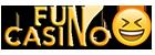 fun casino logo nätcasino