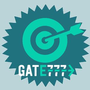 gate777 free spins