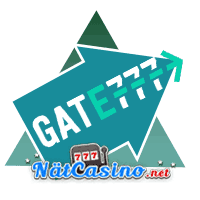 gate777 casino freespins