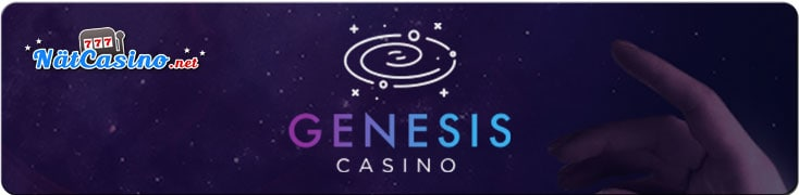 genesis casino freespins