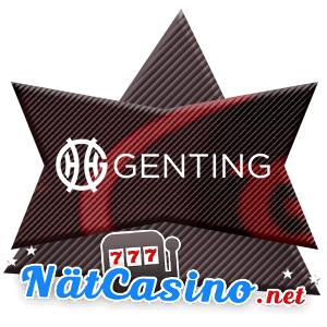 genting casino freespins