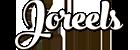 joreels casino logo 50