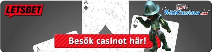 letsbet casino