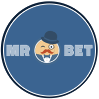 mr bet casino bonus