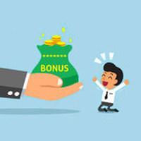 nätcasino bonus