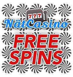nätcasino free spins freespins