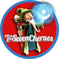 free spins seven cherries casino
