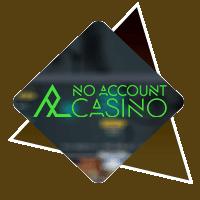 no account casino utan konto