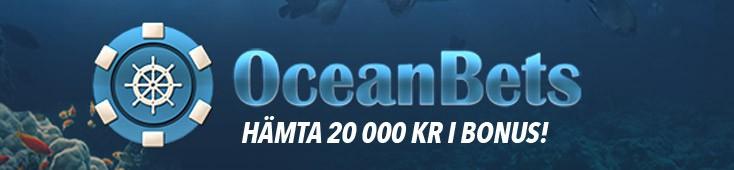oceanbets banner
