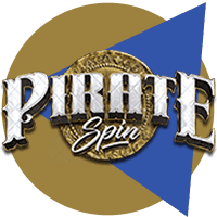 pirate spin casino free spins