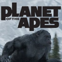 planet of the apes netent slot bonus
