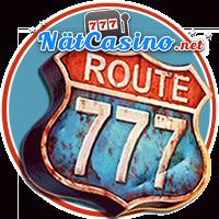 route 777 slot