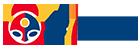 scandibet casino nätcasino logo