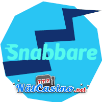 snababre.com casino bonus