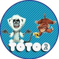toto2 casino bonus free spins
