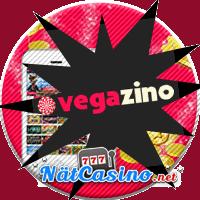 vegazino casino free spins