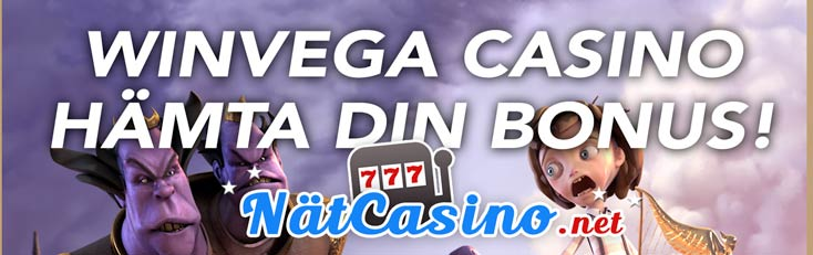 winvega casino